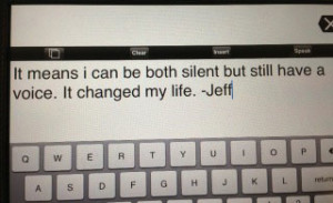 jeff-ipad-it-changed-my-life