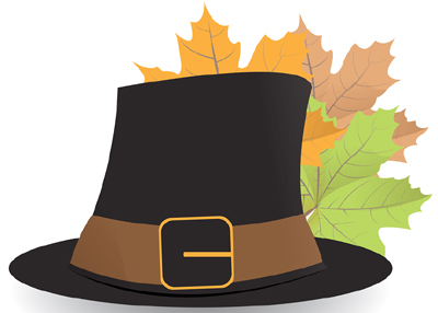 "Participate in ""Hatvember"" TODAY – and Help Us Transform Lives!"